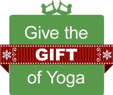gift certificates available online yoga off broadway yoga for