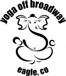 yob_logo_v6